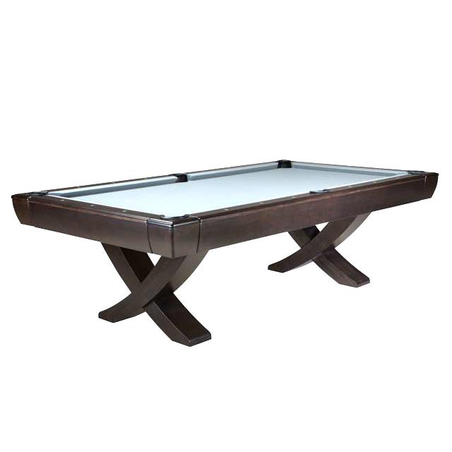 Excalibur Pool Table Billiard Game Tables In Toronto Area