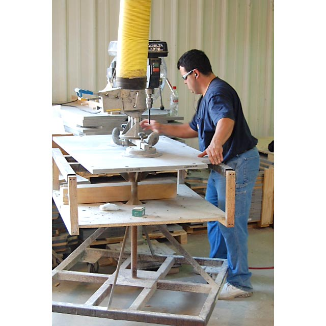 Pool tables production14 paragon billiard pool tables for Pool show toronto 2015