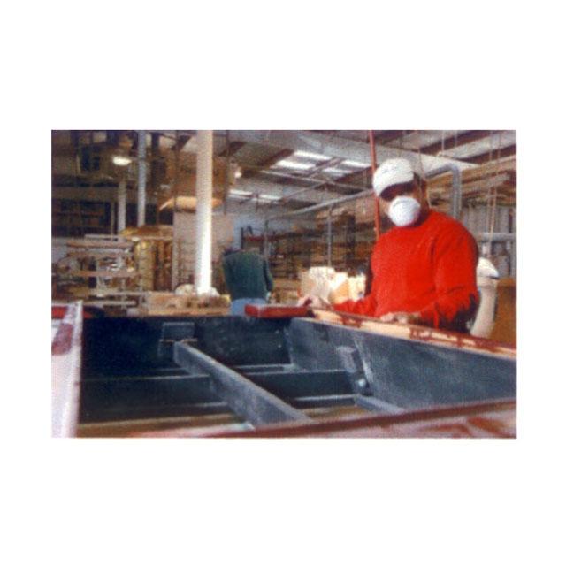 Pool tables production9 paragon billiard pool tables for Pool show toronto 2015