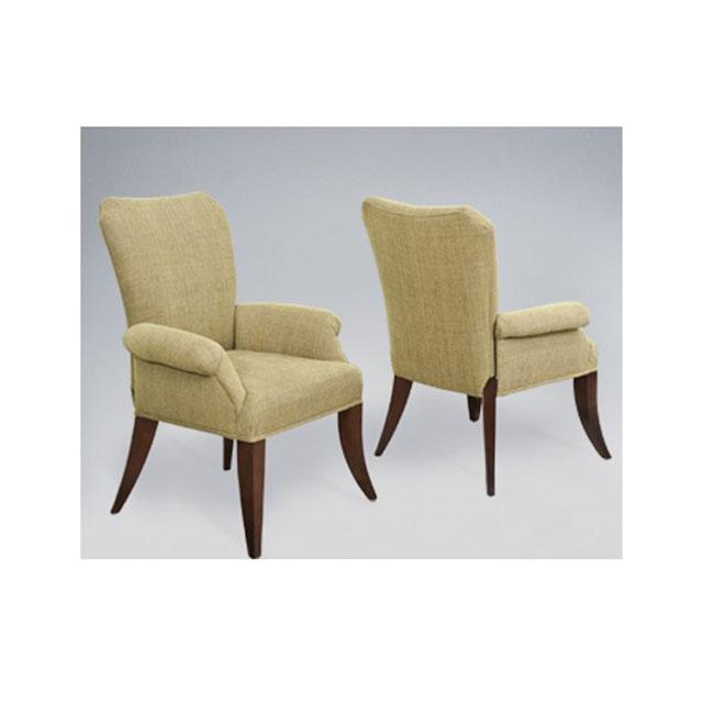 FL10 Game Chair