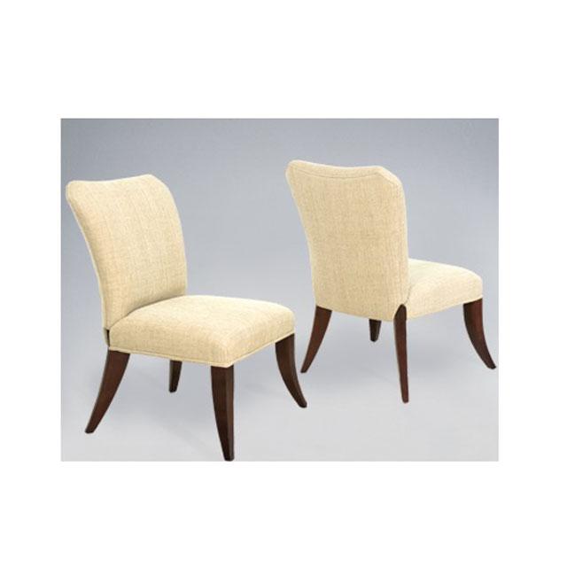 FL11 Game Chair