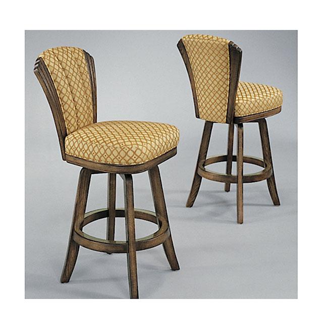 FL13 Barstool : Game Room Furniture