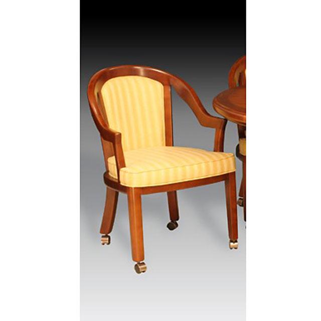FL14 Game Chair