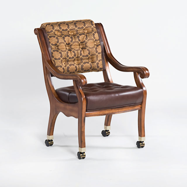 Fl4 Game Chair Dining Chair