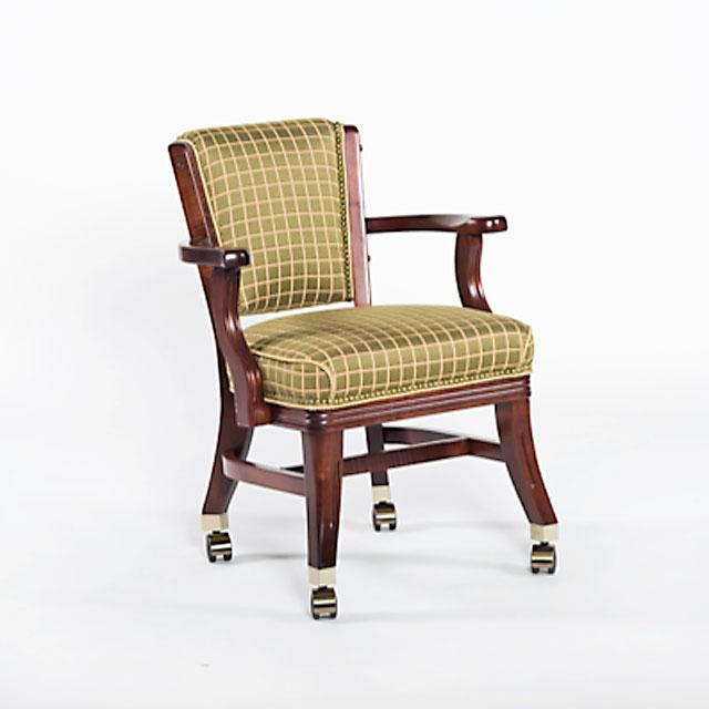 FL6 Game Chair