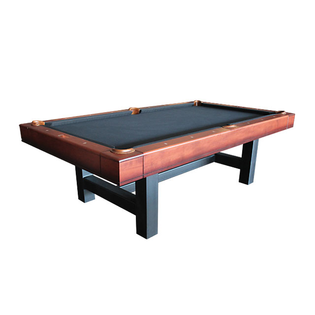Forge Pool Table Game Furniture Toronto
