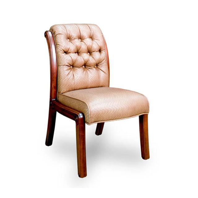 NC0034 Game Chair