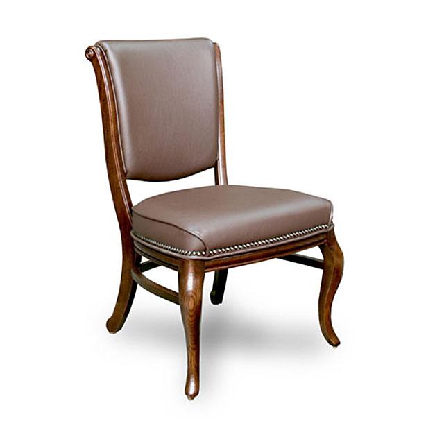 NC0072 Game Chair