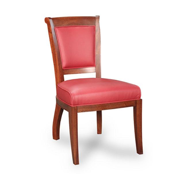NC0092 Game Chair