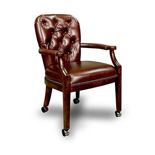 NC0163 Game Chair