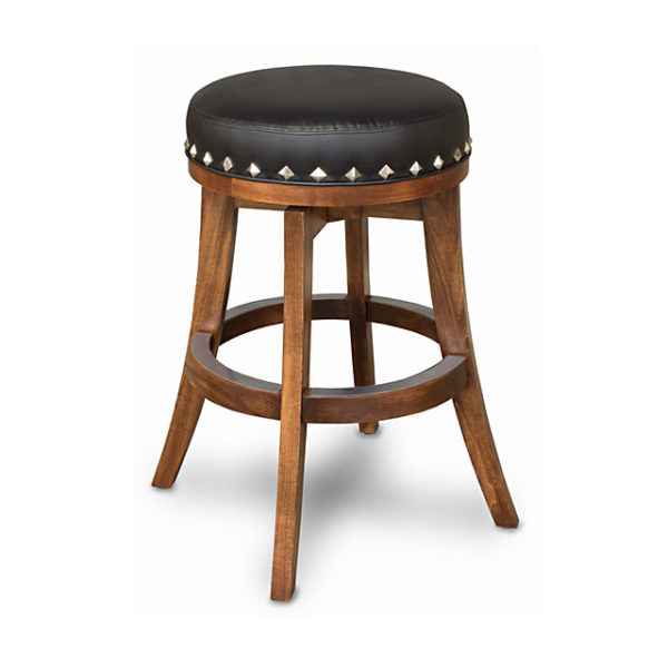 Photo Bar Stools Commercial Grade Images Industrial