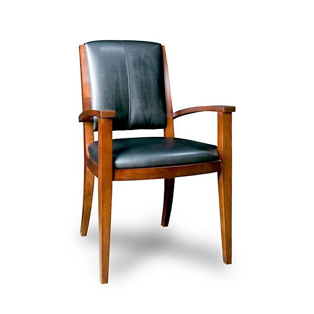 NC5059 Game Chair