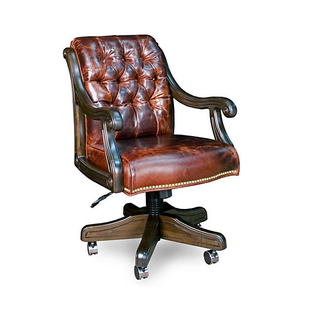 NC5134 Game Chair