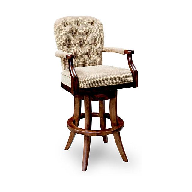 Nc5263 Barstool Game Room Furniture Toronto