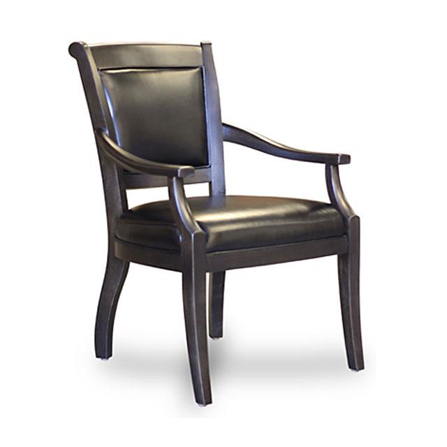 NC5292 Game Chair