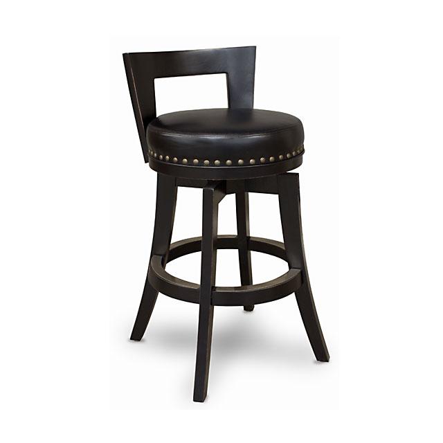 Nc5301 Barstool Game Room Furniture Toronto