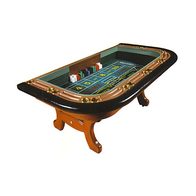 Poker table rental ottawa music backgrounds