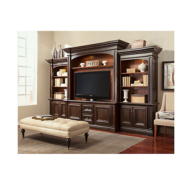 Custom Game Furniture From Paragon Interiors Toronto