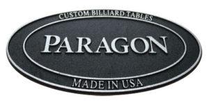 Paragon Game Furniture Toronto