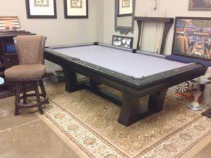 Billiard Table Toronto