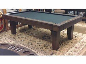 Pool Table Toronto