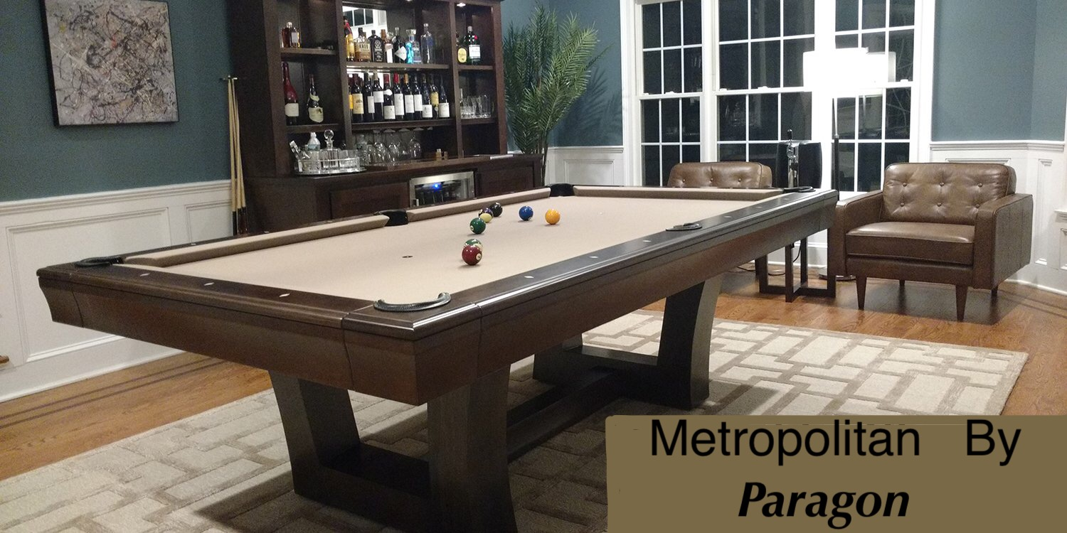 billiard and cheap stallion heritage tables aurora table sale archive nutmeg wine for pool spa